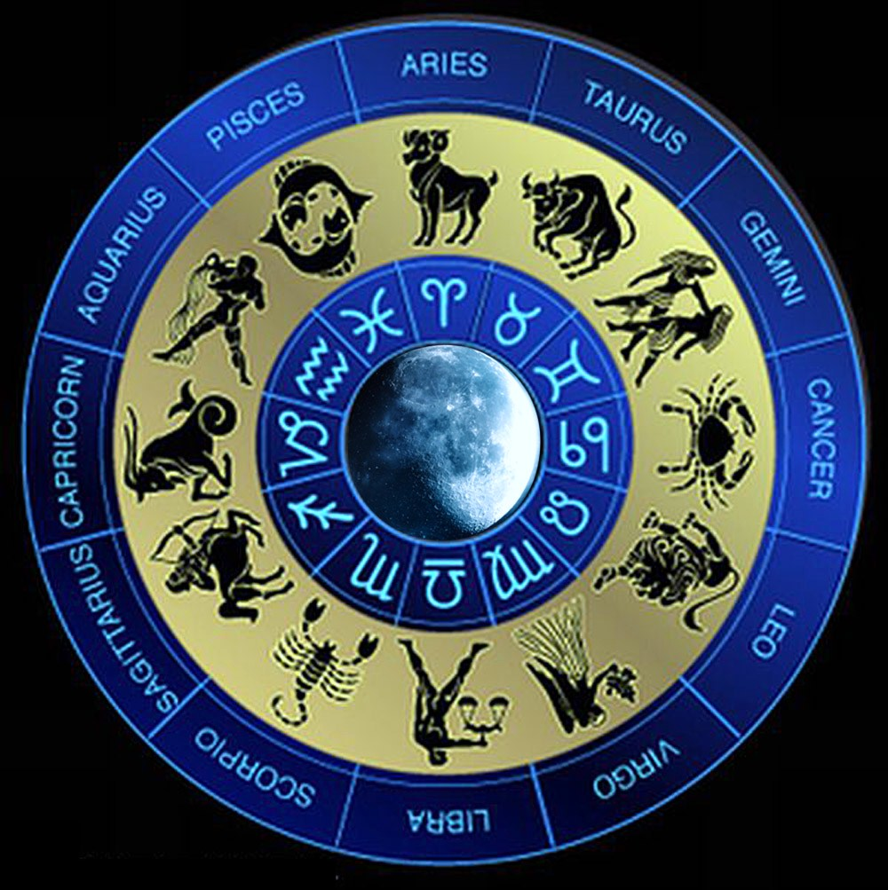 moon-sign-zodiac